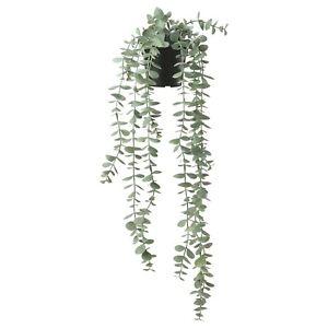 Metall Deko türkis 7 cm Landhaus zum Hängen Fensterdeko Blume