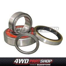 Rear Wheel Bearing Kit - Suzuki Sierra SJ40 1.0L F10A / LJ80 4x4 F8A