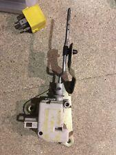 SMART CAR W450 FORTWO COUPE 3DR Carburante Tappo di bloccaggio Flap Attuatore 0008705V003