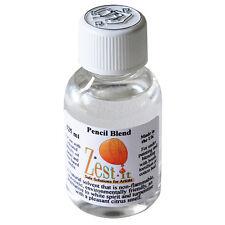 Zest It : Pencil Blend : 125ml