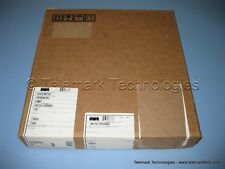 Cisco Aironet 20 Foot Low Loss Cable Assembly RP-TNC AIR-CAB020LL-R New Sealed