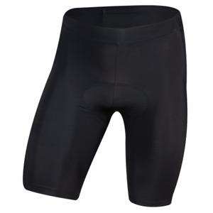 Pearl Izumi Men's Attack Road Bike Shorts - Medium