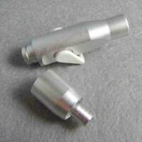Dental SE Valve Oral Saliva Ejector Suction Short Weak T4O4 W5Q3 Handpiec W6D1