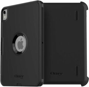 OtterBox Defender Series Case for Apple iPad Pro 11-inch 1st Gen 2018 NEW
