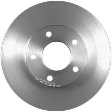 Disc Brake Rotor-Rear Drum Front Bendix PRT5313