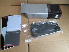 Neuer Original Audi Universal Handy Halter 4G0051435 4G0051435A