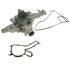 Mercedes W163 W202 W208 W209 W210 ML55 ML500 Water Pump GRAF 1122001401