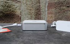 Apple Mac Mini _ 2.0 GHz Intel Core 2 Duo + 4GB.SD.750GB.APX.BT+OSX10.11