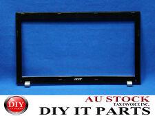 Acer V3 V3-571 V3-571G LCD Screen Display Bezel Cover AP0N7000800