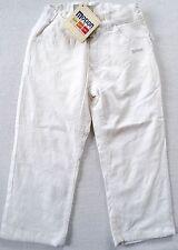 Motion Wear Girls Mädchen Capri Pants gr.134 9 years new NP €27,50