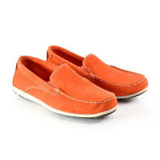 Rockport Cape Noble Men's Casual Shoes