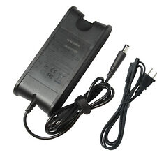 For Dell 90W 90 Watt AC Adapter Power Supply Charger PA-10 NEW