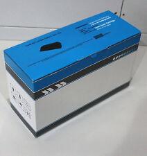 04-12-03318 Toner WWK20012 Grp. 964 passend für OPTRA E320 E322