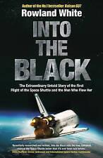 Aircraft & Spacecraft Hardback Transport Books