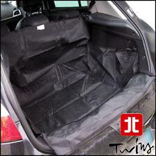 Vasca telo proteggi bagagliaio baule BMW Serie 1 2 3 E87 F20 i3 Active tourer