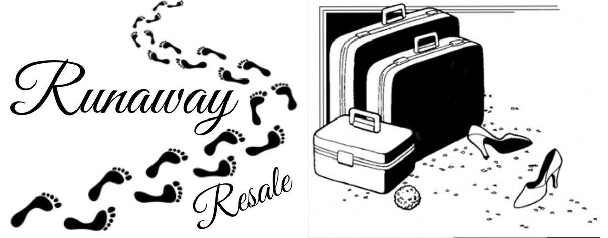 Runaway Resale