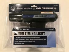 LED Xenon Bulb  Advance Dial Timing Light  Engine Motor Automotive Tune Up