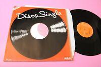 """David Bowie Boys Keep Swinging 12 """" Ovp 1979 NM"""