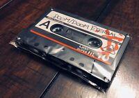 Doom Eternal + Doom Soundtrack Cassette Tape + Digital Code, Collectors Edition