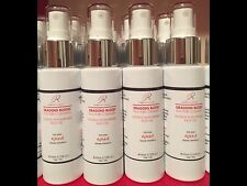 DRAGONS BLOOD ANTI-WRINKLE CREAM  30ml RRP $189.95  REVERSE SAGGING AGEING SKIN