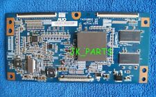 ORIGINAL AUO T-con board T420HW02 V0 CTRL BD 42T04-C04