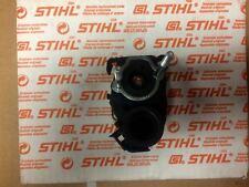 stihl   ms311, 391  carb base intake manifold 1140 120 0901   NEW OEM