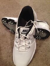 Nike Lunar Control 3 Golf Shoes. Men's 8.5. New W Defects. $170 Retail If Mint