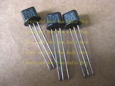 Spare parts for Yaesu vintage radio 2SC372-Y transistor
