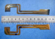 FP 380 Flex cable for LCD Sony DCR HC23E HC24E HC26 HC27E HC35E HC44E HC94E HC96