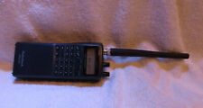 Radio Shack Pro-94, 1000 Channel, Dual Trunking Scanner