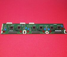 "Buffer BOARD para SAMSUNG PS64D8000 64"" Plasma TV LJ41-09462A LJ92-01792A AA1"