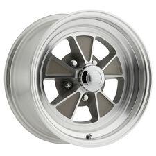 """Legendary Wheel Co. LW70-50754C Mustang Shelby GT350 Alloy Wheel 5 Spoke 15""""X7"""""""