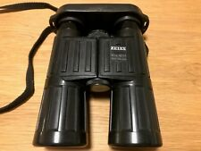 ZEISS Fernglas 10x40 B T* West Germany Fernglas Binocular
