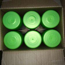 Performix Plasti Dip Plastidip ELECTRIC GREEN Spray can GENUINE USA made