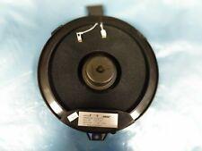 Porsche Cayenne 9PA 955 957 Bose Lautsprecher Soundsystem 7L5035411