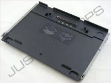 Nueva Dell base de medios de la estación de acoplamiento nt285 0rp382 rp382 + unidad óptica DVD-RW