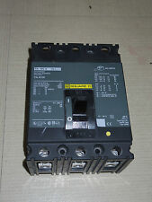 Disjoncteur Schneider Electric  Square D FAL36100  circuit break