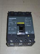 Disjoncteur Schneider Electric  Square D FAL36100  circuit break