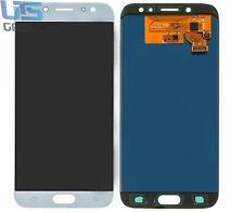Für Samsung J7 2017 J730 J730F SMJ730f Bildschirm LCD Display TFT Blau