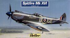 Heller 1/72 Spitfire Mk XVI # 80282