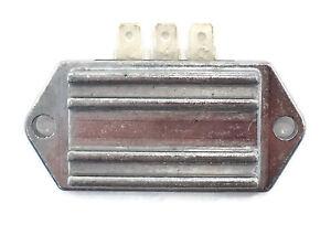 VOLTAGE REGULATOR RECTIFIER for Kohler CH620 CH640 CH670 CH680 CH730 CH740 CH750