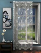 Unbranded Polyester Traditional Curtains
