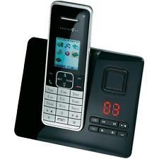T-COM SINUS A503i ISDN Schnurlos Telefon + Anrufbeantworter A 503i