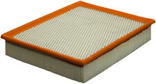 Air Filter Defense CA8755A