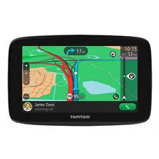 TomTom GO Essential 5 EU Navigationsgerät 5 Zoll EU Karten Lifetime Update