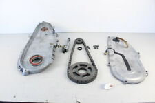 2012 SKI-DOO SUMMIT 800 ETEC Chain Case With Cover & Sprockets