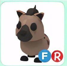 Adopt me Fly Ride Hyena (FR Hyena)