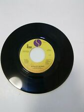 """New listing 45 Rpm Record,The Pretenders """"Middle Of The Road""""/ 2000 Miles. Sire Rec 1883"""