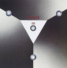 Death - Death III [CD]