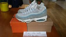 Nike Air Max 95 2003 sz8 - Atmos Vapor 98  vintage OG yeezy 97 Wotherspoon